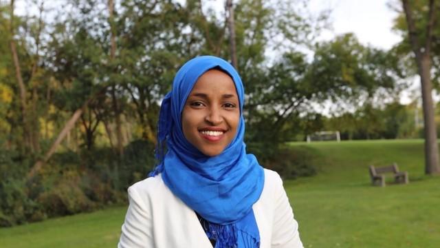 15 Wanita Muslim Berpengaruh di Dunia Patut Diteladani