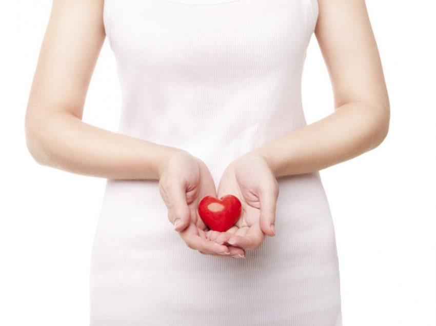 15 Penyebab Keputihan Gatal dan Bau Sangat Mengganggu