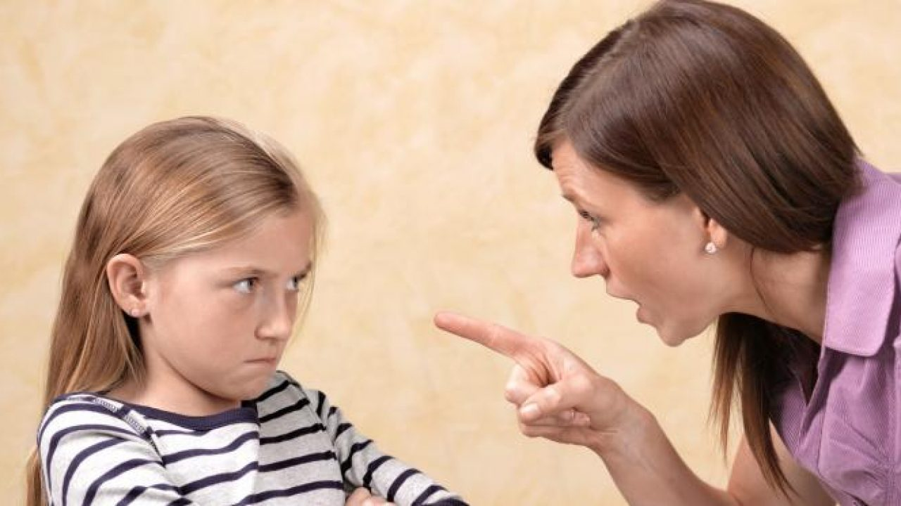 8 Cara Melatih Mental Anak Agar Berani Dan Percaya Diri Klubwanita Com