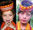 15 Suku dengan Wanita Tercantik di Dunia Wajib Kalian Tahu
