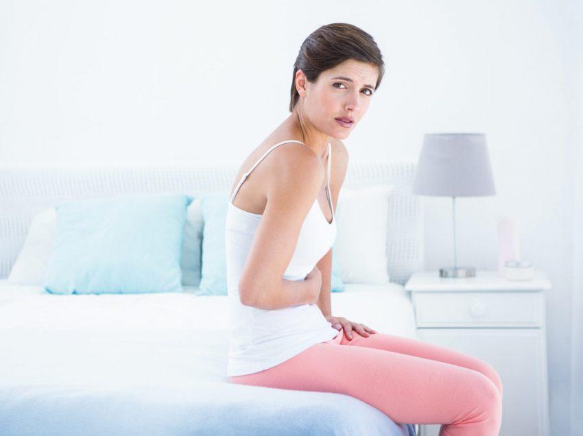 10 Penyebab Kanker Serviks Pada Wanita Mudah Dikenali