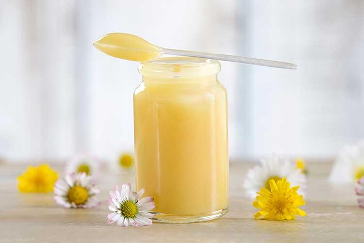15 Manfaat Royal Jelly untuk Kesehatan Tubuh
