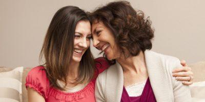 11 Cara Menjadi Ibu yang Baik Untuk Anak Perempuan Anda