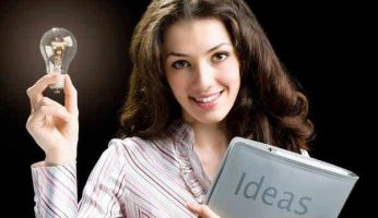 15 Ciri-Ciri Perempuan Cerdas yang Mungkin Kamu Miliki