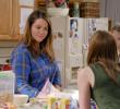 9 Cara Menjadi Ibu Rumah Tangga Yang Baik Dan Cerdas
