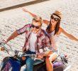 19 Cara Menarik Perhatian Laki-Laki Terbukti Berhasil