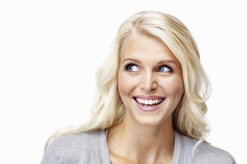 9 Cara Menjadi Wanita Cerdas dan Sukses dalam Hal Apapun
