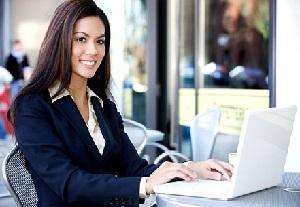 12 Tips Menjadi Wanita Pebisnis Yang Sukses