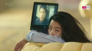 Alasan Cewek Suka Nonton Drama Korea