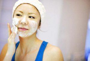 Cara Orang Korea Merawat Kulit Wajah