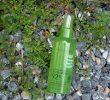 6 Manfaat Nature Republic Aloe Vera Mist Bagi Kulit dan Rambut