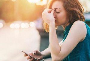 alasan pria tidak membalas chat