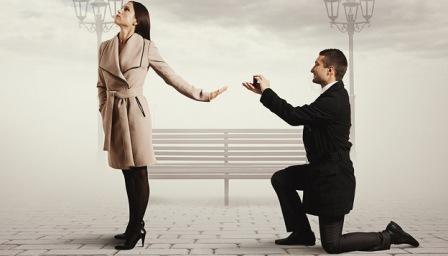 10 cara membuat pria bertekuk lutut pada anda dijamin sukses