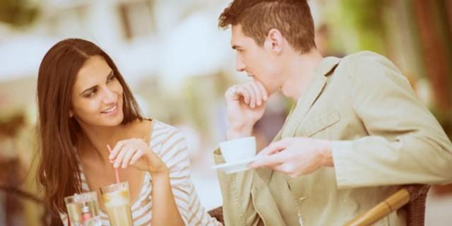 9 Cara Menaklukan Hati Pria Php Paling Jitu Klubwanita Com