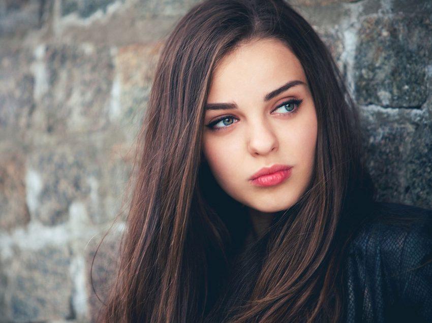 5 Cara Menjadi Wanita yang Cantik dari Dalam Hati dan Kepribadian