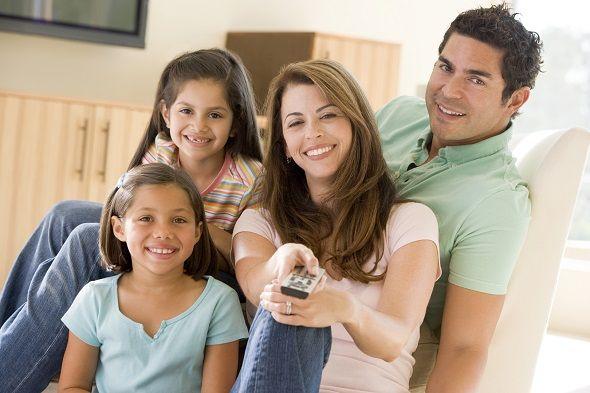 6 Fungsi Ibu Dalam Keluarga Paling Mengesankan