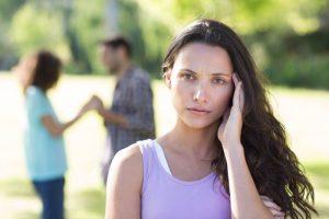 Alasan Pria Membuat Wanita Cemburu