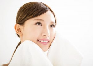 Rahasia Cantik Orang Jepang
