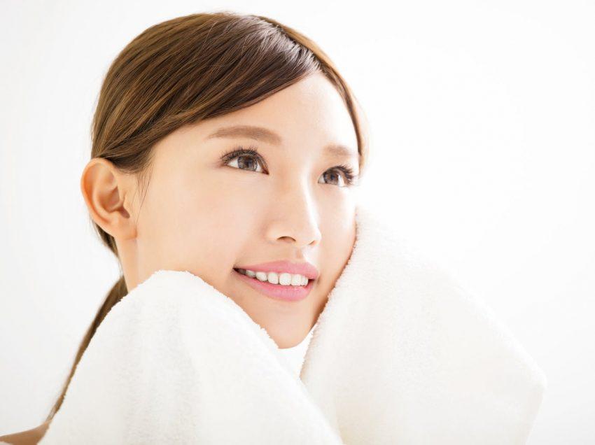 7 Rahasia Cantik Orang Jepang yang Diwariskan Turun-temurun