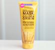 5 Manfaat Masker Freeman Golden Grain untuk Kulit Kusam