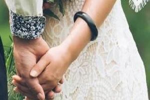 10 Alasan Pria Ingin Cepat Menikah Denganmu