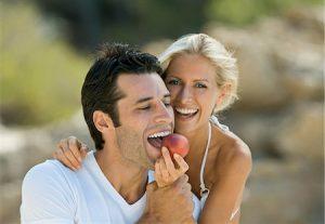 10 Cara Menjadi Wanita Dewasa dalam Berpacaran yang Mudah Dilakukan