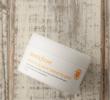 10 Manfaat Innisfree Whitening Pore Sleeping Pack Untuk Noda Hitam Membandel