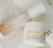 10 Manfaat Innisfree Whitening Pore Cream Untuk Wajah Cerah Alami