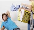 7 Cara Menghadapi Suami Kurang Tanggung Jawab yang Wajib Kamu Pelajari