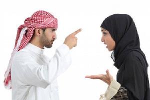 7 Cara Menghadapi Suami Kurang Dewasa dalam Bertindak