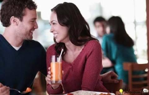 7 Alasan Pria Beristri Menyukai Wanita Bersuami yang Perlu Kalian Waspadai
