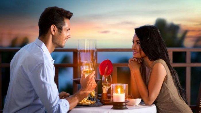 13 Tanda Pria Sayang pada Pasangannya dan Benar-benar Mencintainya