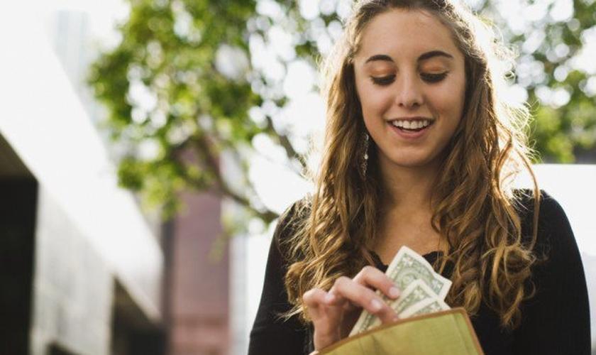 8 Cara Menjadi Wanita Hemat dalam Mengatur Keuangan