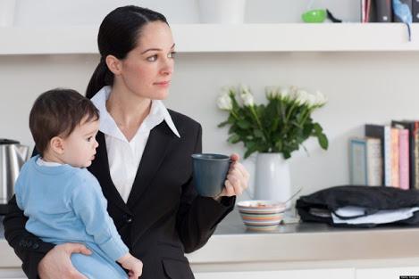 12 Kelebihan Wanita Karir yang Akan Membuatmu Bangga Menyandangnya