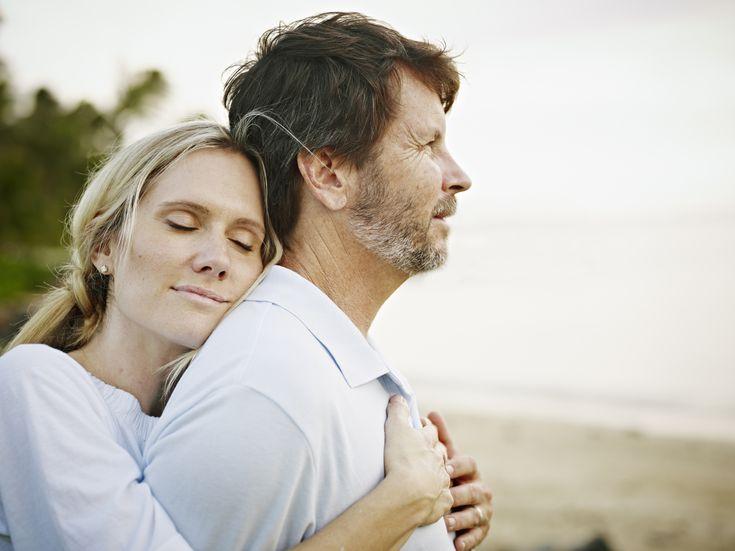 7 Cara Mengatasi Cemburu Buta Pada Suami yang Mudah Dilakukan