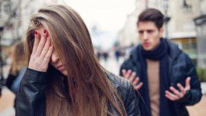 7 Cara Menjadi Wanita yang Tidak Cengeng Setiap Bertengkar dengan Pasangan