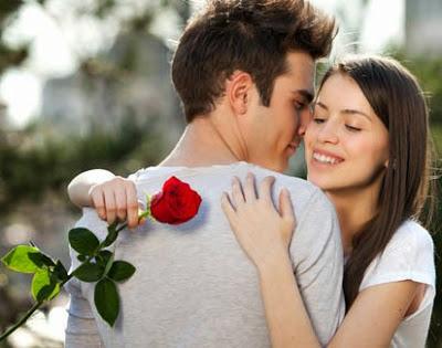 16 Cara Membuat Lelaki Jatuh Cinta Secara Perlahan-lahan