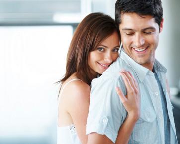 20 Cara Membuat Pria Nyaman dalam Menjalin Hubungan dengan Anda