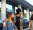 7 Cara Menghadapi Suami Genit Pada Wanita Lain
