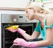 5 Cara Mengurus Rumah Tangga yang Baik Tanpa Merasa Setres