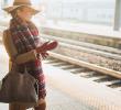 6 Cara Menjadi Wanita Berwibawa didepan Mantan