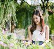 9 Cara Menjadi Wanita Rendah Hati Meskipun Cerdas dan Sukses
