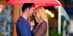 cara menjadi wanita romantis