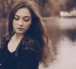 15 Cara Menjadi Wanita Sederhana Meskipun Punya Banyak Hal
