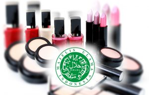 daftar kosmetik halal