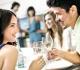 20 Hal yang Membuat Pria Tertarik pada Wanita Apakah Kalian Memilikinya?