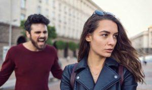 7 Cara Menjadi Wanita Tidak Gampangan Ketika Pacaran