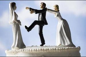5 Alasan Mengapa Pria Beristri Masih Selingkuh dengan Wanita Lain