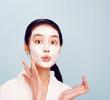 4 Review Masker Korea yang Bagus sesuai Jenisnya
