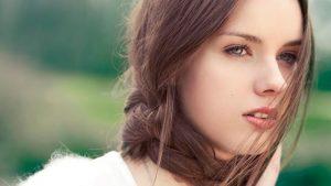 8 Cara Menjadi Wanita Cantik dan Menarik yang Bikin Orang Jadi Cinta Denganmu